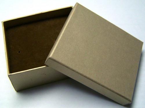 彩色天地盒B