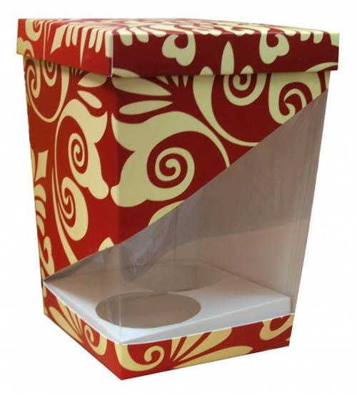 其他個性包裝盒