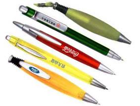 廣告禮品筆