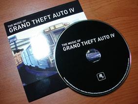 光碟燒錄/ CD/ DVD